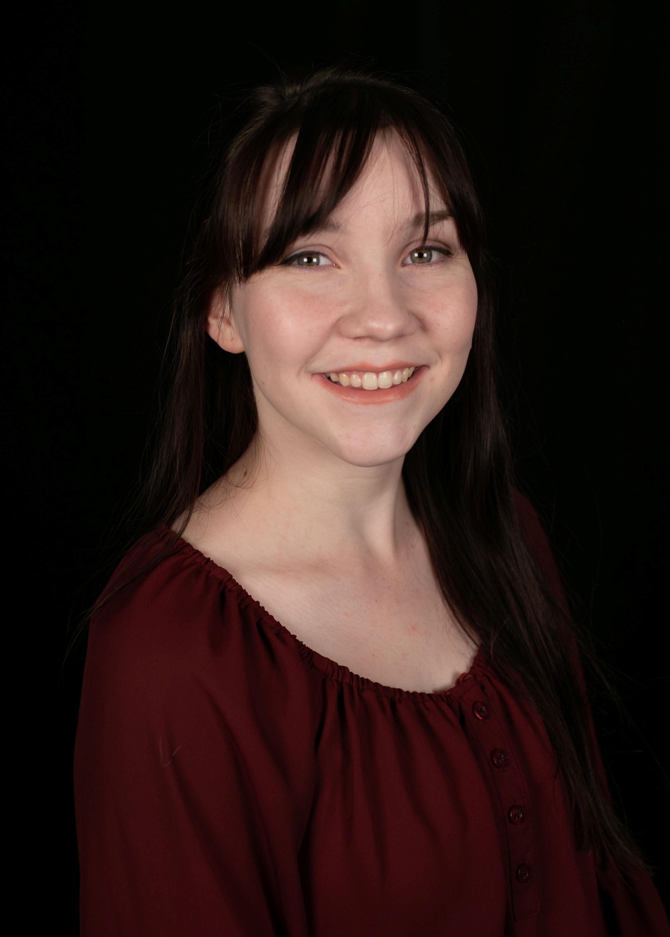 Meridith Williamson Profile Picture